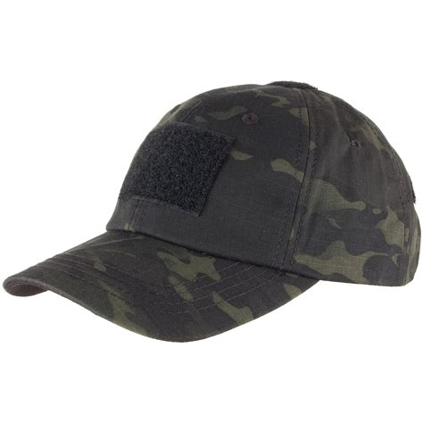 Tactical Baseball Cap condor tactical cap multicam black baseball caps