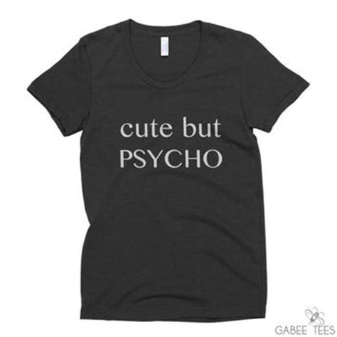 but psycho screen top input best but psycho t shirt products on wanelo