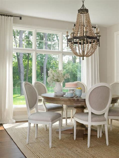 dining room window treatment ideas pictures best 25 dining room windows ideas on pinterest room