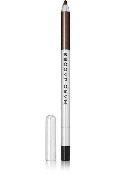 Sold New Marc Blacquer Highliner Eye Liner 1 marc highliner gel eye crayon brown out 54 net a porter