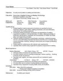 benton community college resume