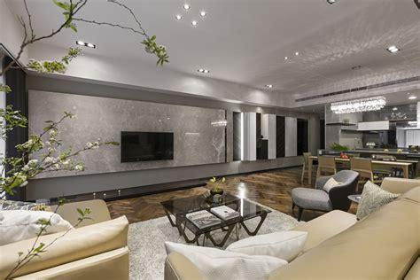 taipei private hospitality in taiwan by hozo interior