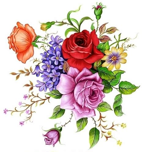 Single Flower Chocolate Bouquet Coklat Buket Single 1000 images about flower and illustrations on watercolors decoupage and