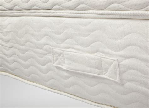 Murmaid Mattress Reviews by St Regis Charles P Rogers 28 Images St Regis