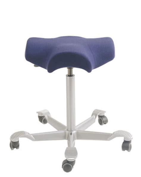 sgabelli ergonomici recensioni sgabelli ergonomici dondolanti