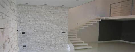 pavimenti e rivestimenti bagno roma arredo bagno a roma pavimenti e rivestimenti