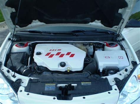 pontiac g6 engine light pontiac g6 gt custom engine bay pontac g6 sedan 3 5l