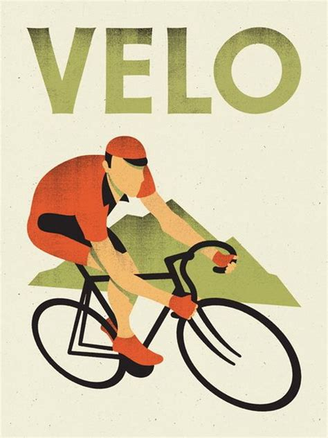 design graphics for bike 194 best images about cycling graphics on pinterest