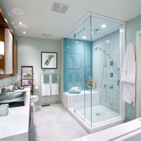 grey turquoise bathroom 1000 images about grey turquoise bathroom ideas on