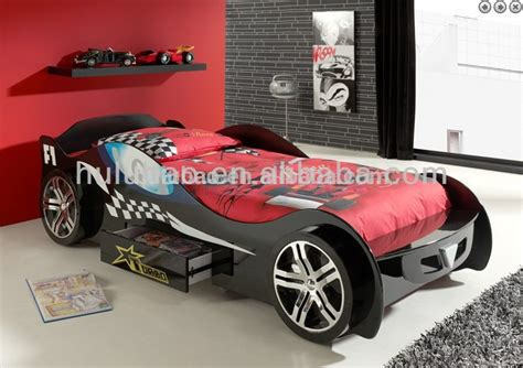 race car beds lovely bed children car bed cb 1152