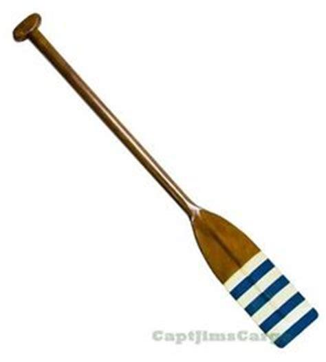 can you use boat oar in botw 1000 ideas about oar decor on pinterest painted oars