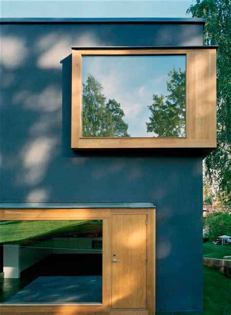 contemporary scandinavian architecture  rooms