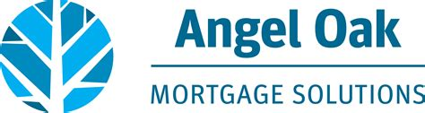 home loans and lending solutions from bank of america angel oak s non qm lending platforms reviewed by two