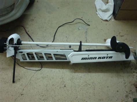 boat trolling motors for sale trolling motors bow mount trolling motor for sale