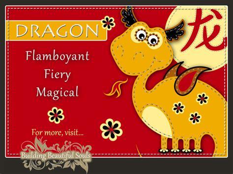 new year november animal zodiac year of the