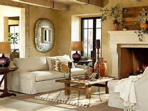 Pottery Barn Livingroom Living Room Pottery Barn Inspired Living Rooms Living