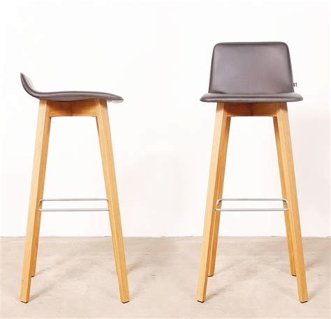 Bar Stools by Maverick Bar Stool It S Design