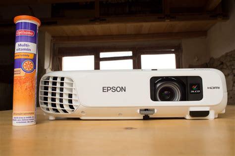 Lu Projector Epson Eb X100 芟l 225 nek hod 237 se projektor epson eb x18 pro fotografy