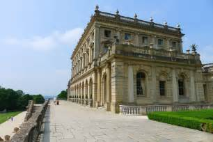 cliveden house taplow united kingdom history and