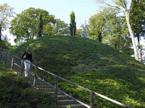 Englischer Garten Heldenberg by Englischer Garten Koller Oldtimer