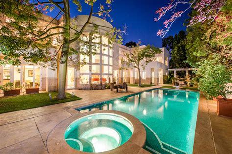 luxury homes idesignarch interior design contemporary luxury home in los angeles idesignarch