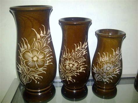 Harga Vas Bunga Besi by Meja Makan Ruang Tamu Vas Bunga Vas Bunga Update Daftar
