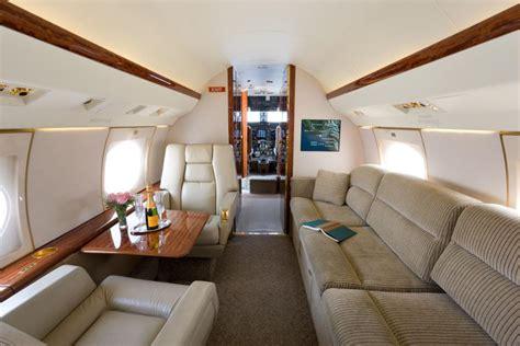 aviones de lujo por dentro mir 225 el avi 243 n de super lujo que aterriz 243 en tucum 225 n