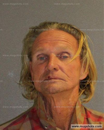 Johns County Arrest Records Finn Mugshot Finn Arrest Volusia County Fl