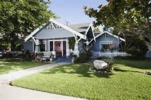 how to decorate a craftsman home craftsman style home decor decorating ideas