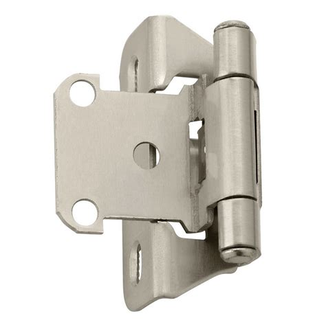 kitchen cabinet door hinge types types of cabinet hinges imanisr com