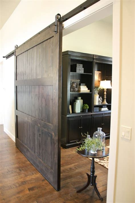 Custom Made Interior Doors Custom Interior Doors Made By Custommade