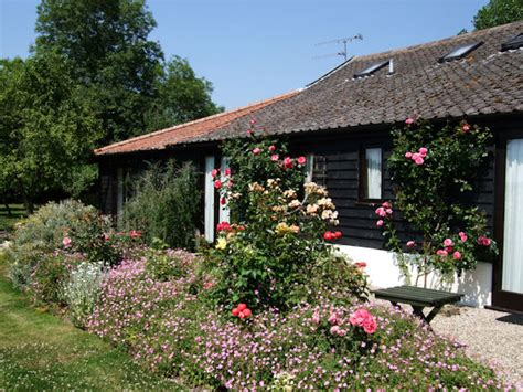 Self Catering Cottages In by Barn Cottages Self Catering Cottages In Suffolk