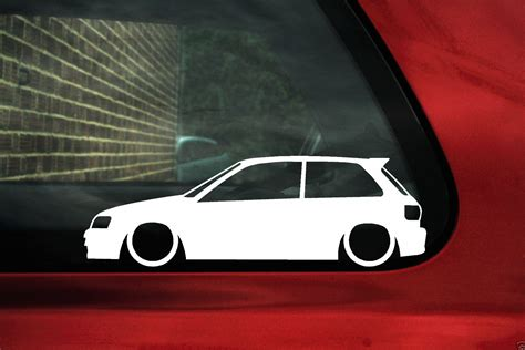 jdm sticker on car stickers for cars jdm www imgkid com the image kid has it
