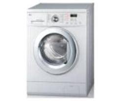 Mesin Cuci Lg Wd E1212td washing machine sharp april 2011