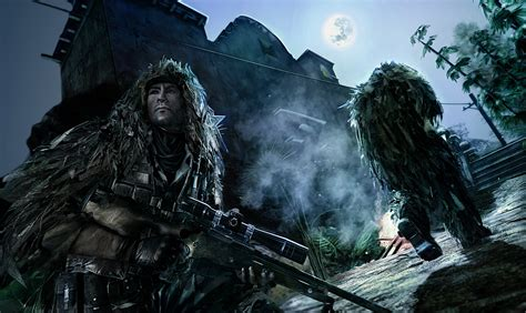 sniper ghost warrior 2 metacritic acheter sniper ghost warrior 2 jeu pc steam download