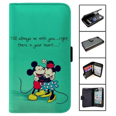 Mickey Supply A1094 Samsung Galaxy Note 5 Casing Premium phone cover disney disney princess mickey mouse minnie and mickey iphone iphone 4