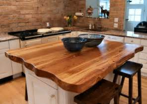 kitchen island block things to on butcher block kitchen island