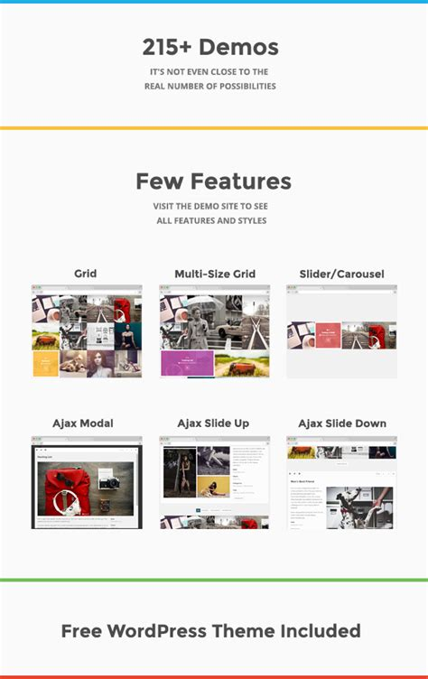 advanced layout wordpress viba portfolio wordpress plugin wordpress plugins