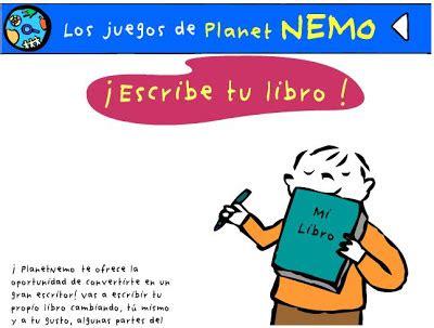 libro este libro lo escribes recursos para 1 186 ciclo de primaria isanaji 161 escribe tu libro