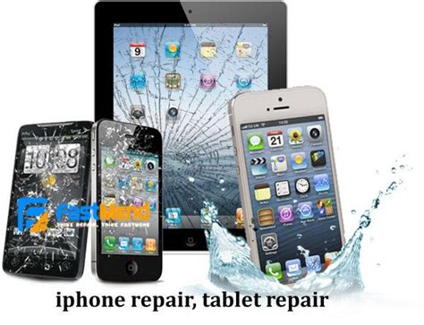iphone screen repair near me iphone screen replacement near me mobile phone repair kingswinford