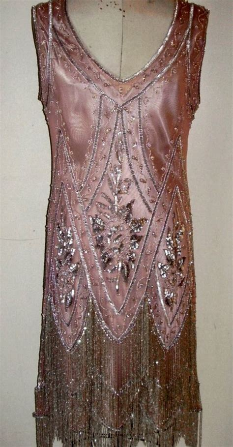 1920s Fashion At Vintage Textile by 197 Best Images About Vintage Clothing 1920 S On