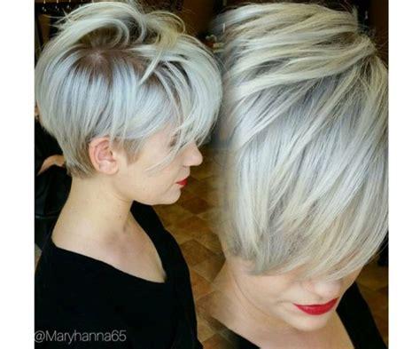 coupe de cheveux homme qui cache le front 121 best images about hair roots on
