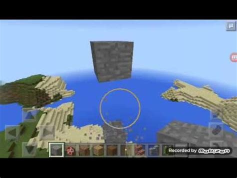 tornado mod free game full download how to make a tornado in minecraft no mods