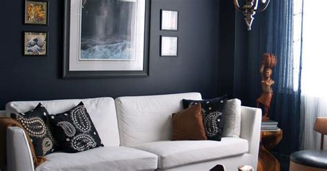 paint color ralph quot loft quot gorgeous inspiring interiors