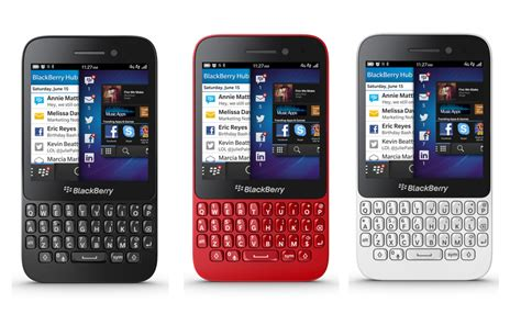 Hp Blackberry Q5 harga blackberry q5 terbaru update juni 2015 holidays oo