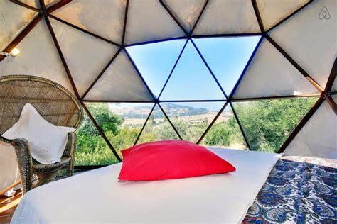 most unique airbnb usa most unique airbnb usa the best 28 images of most unique