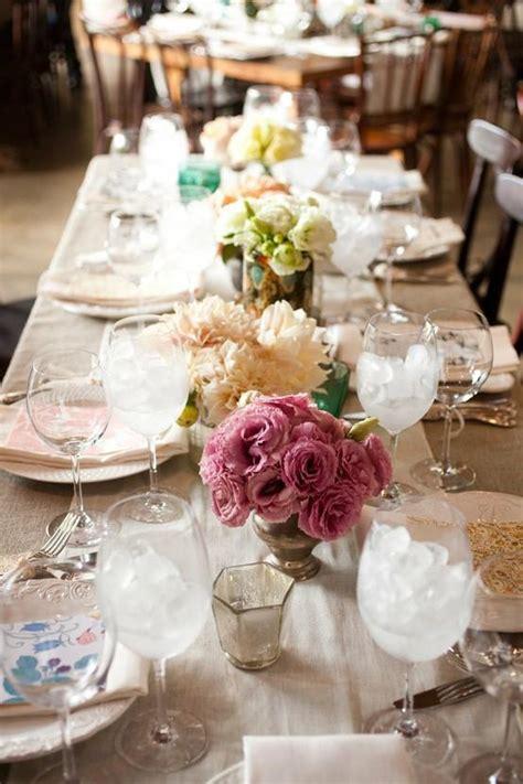 wedding tablescapes tablescapes tablescapes 1665136 weddbook