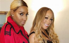 Image result for The real housewives of atlanta