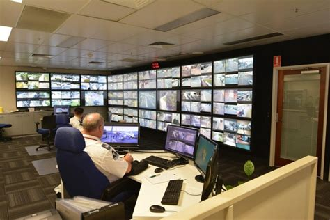room operator room operator and security in sa mail