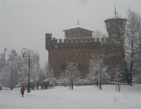 Italian Castle Giveaway - 124 best images about turim on pinterest l wren scott turin and snow